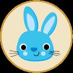 lpi_bunnies