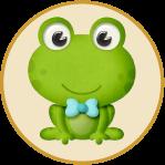 lpi_frog1